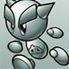DeviantARTWatchGroup's avatar