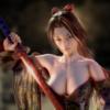 DeviantArtYuki's avatar