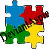 DeviantAspie's avatar