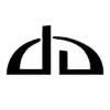 DEVIANTAUDIO's avatar