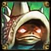 Deviantbandito's avatar