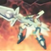 DeviantBao's avatar