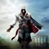 DeviantBeau1's avatar