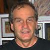 deviantbeing's avatar