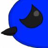 DeviantBirds's avatar