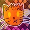 deviantboi691's avatar