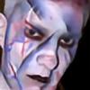 deviantbry's avatar