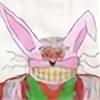 DeviantCD's avatar