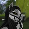 Deviantcentor's avatar