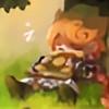 Deviantcloverlee's avatar