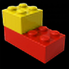 deviantcoolspot's avatar