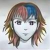 DeviantDahDP's avatar