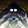 DeviantDane326's avatar