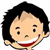 deviantdanielle's avatar