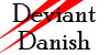 DeviantDanish's avatar