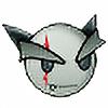 deviantdark's avatar
