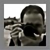 deviantdebut's avatar