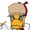 DeviantDigimon's avatar