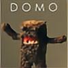 DeviantDomo's avatar