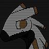 DeviantDragonclaw's avatar