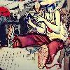 deviantDreamer101's avatar