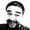devianteinstien's avatar