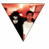 DeviantEmiel's avatar