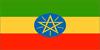 DeviantEthiopia's avatar