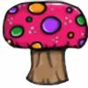 DeviantExtract's avatar