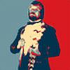 deviantfafnir's avatar