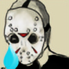 DeviantFahad's avatar