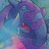 deviantfan16's avatar