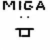 deviantfartist's avatar