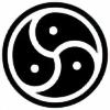 DeviantFetishist's avatar