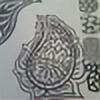 deviantfionn's avatar
