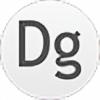 deviantgiak's avatar