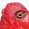 Deviantguu's avatar