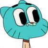 DeviantGuy0's avatar