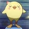 deviantGZ's avatar