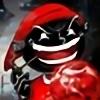 Deviantie's avatar