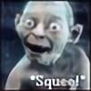 DeviantIngredient's avatar