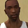 deviantistt's avatar