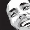 DeviantJC's avatar