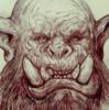 DeviantJuliasArt's avatar