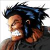 deviantKaRiMaN's avatar
