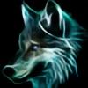 deviantKATthe1st's avatar