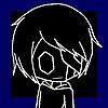 DeviantKen13's avatar