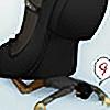 DeviantKibate's avatar