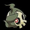 DeviantKiroArt's avatar
