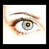DeviantLadyAshley's avatar